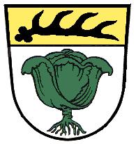 Wappen-Metzingen