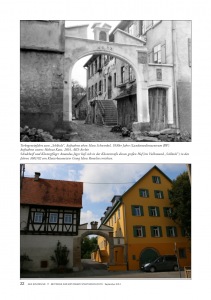 Spuren 17_19082014-S22