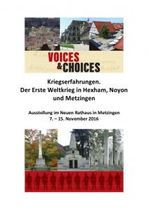 ausstellungsbegleiter-voices_and_choices_dt_neu