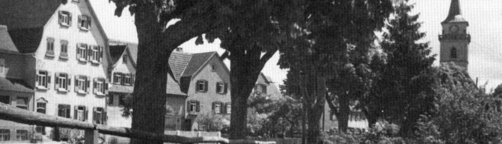 AKS Metzingen